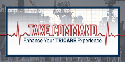 Dont forget! Today is the last day for #TRICARE open enrollment season! The changes you make will take effect Jan. 1, 2019. For more information follow the link below: navylive.dodlive.mil/2018/11/20/tri…