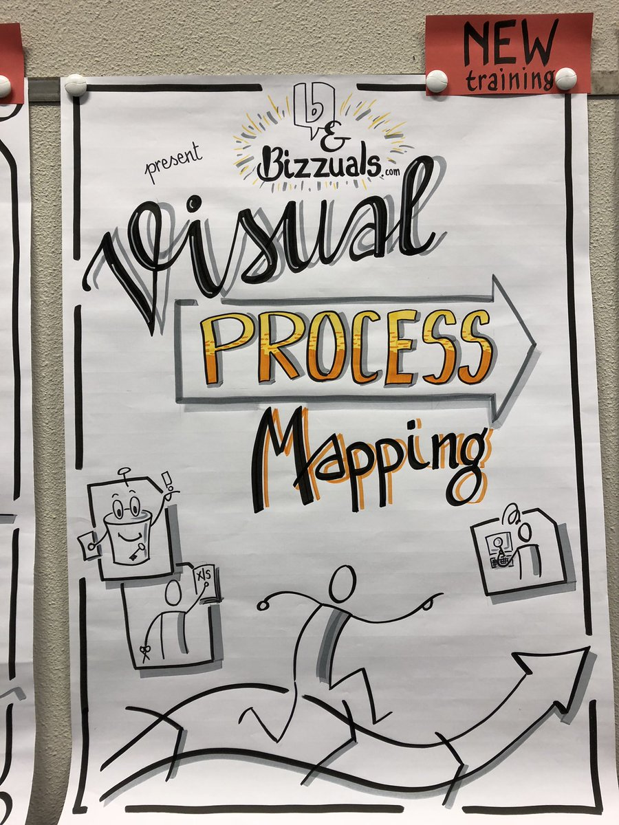 And for those that like to follow this training in English - Next change will be on 15th and 16th of April in Belgium where I will team up with Frank Wesseler - more info : http://lnkd.in/enFPwDZ  #bizzuals #bikablo #inspiredifferently http://lnkd.in/d8itFQe