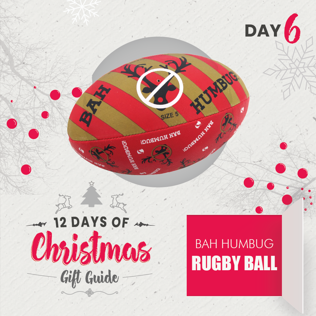 test Twitter Media - Do you know a 'bah humbug'? Our special Christmas ball is the ideal stocking filler for them: https://t.co/chhMv5jAmt https://t.co/1LGeImp7MC