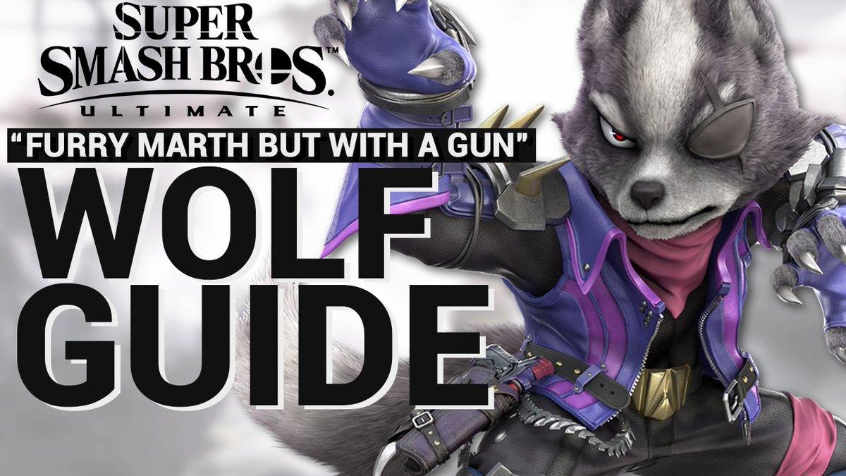 fucking guide