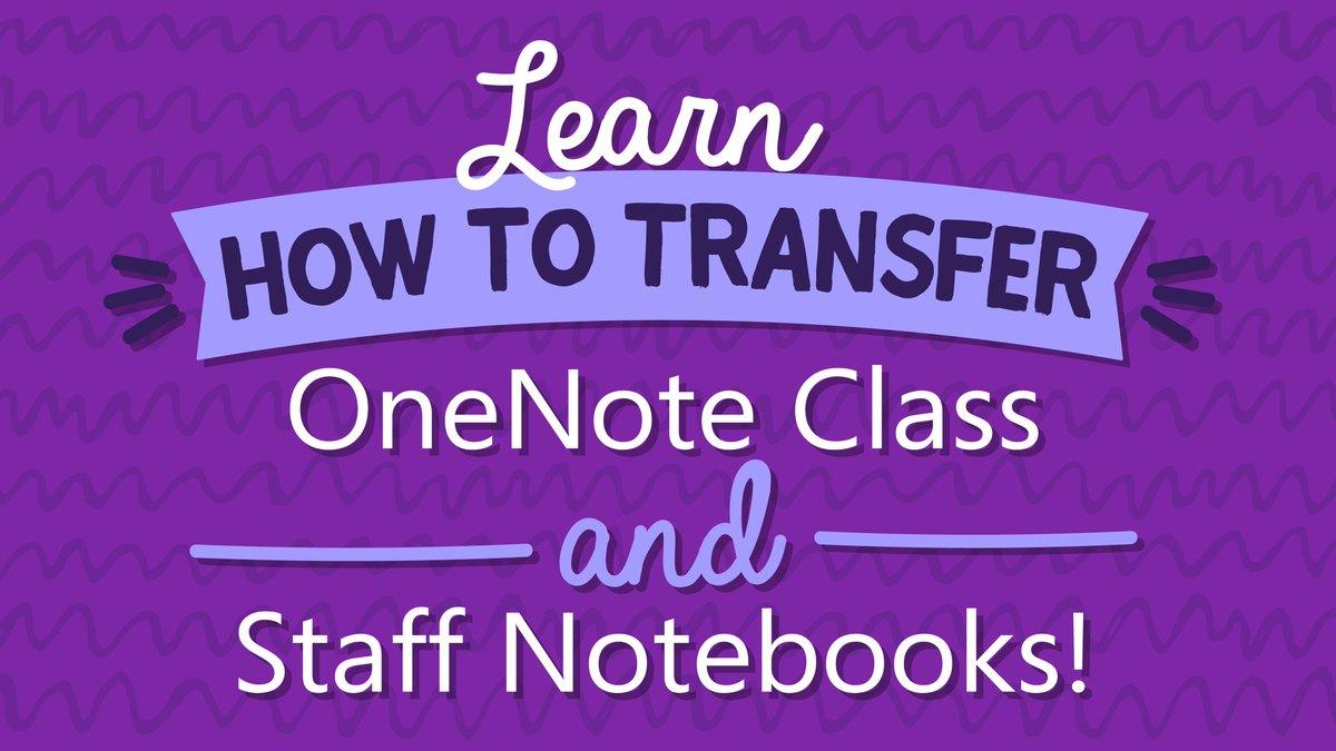 OneNote Education's photo on Microsoft Edge