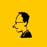 Image for the Tweet beginning: Design Matters w @debbiemillman +