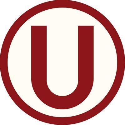 @Universitario @bernicuesta ; OMAR FERNANDEZ  ; @ChristoferGC92 ;   @MARCOSLLIUYA ; @ANDERSONSANTAMARIA ; @ArmandoALFAGEME  refuerzos de calidad para @Universitariopic.twitter.com/OK5CnCBqsr