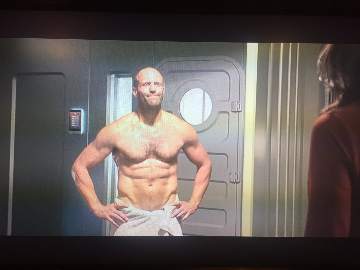 men-naked-pictures-of-jason-statham-filthy-women