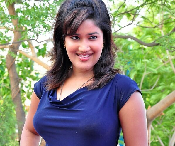 Tamil Actress Diary on Twitter: