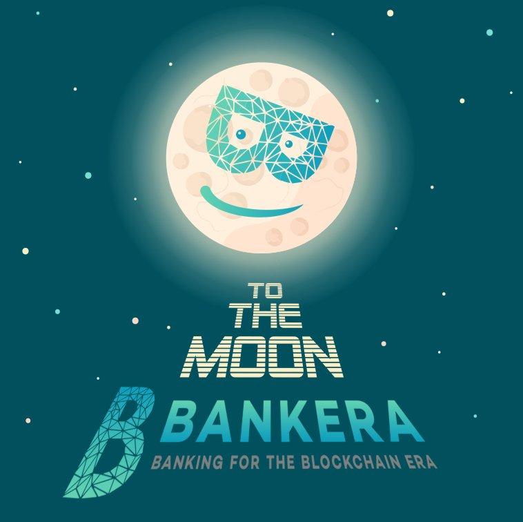 Bankera description