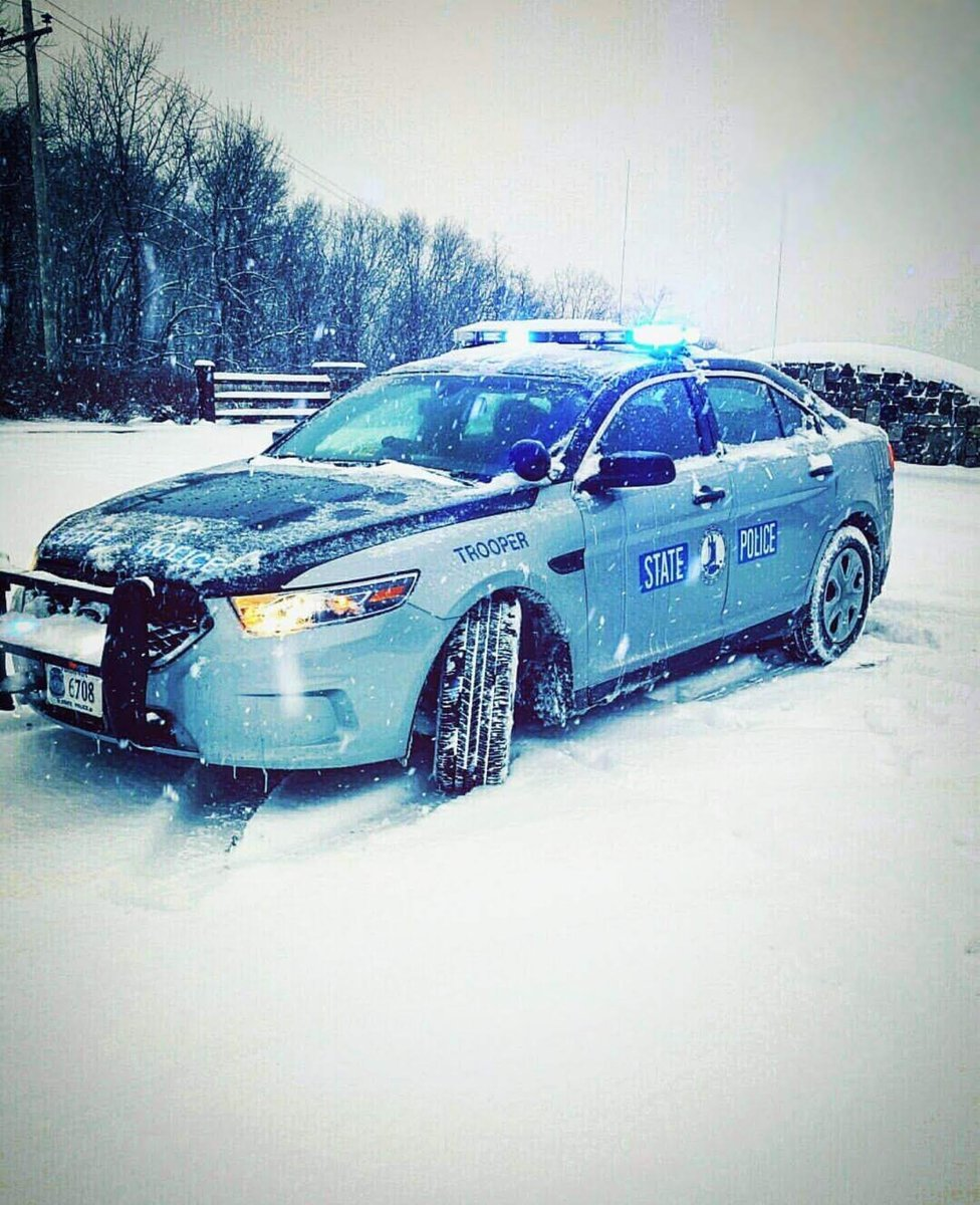 Va State Police On Twitter Vsp Cars Lights Look Prettiest A In Car Delay Plz Stay Patient Just Be Bit Longer Travel Let Vadot Get Their Work Done Safely Vapshs Vdempic O9ov6cjgd9
