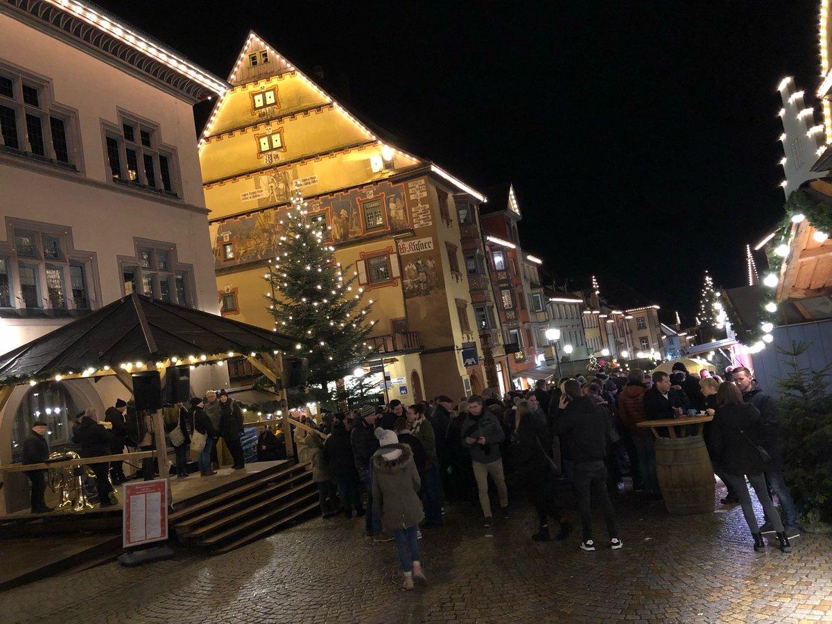 Weihnachtsmarkt W.Jay F Kay On Twitter Rumschlumpfen Weihnachtsmarkt