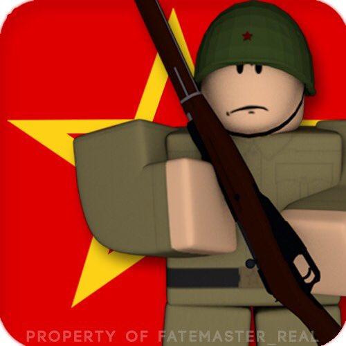 Roblox Ussr Logo Dezeerk On Twitter Just Made A Logo For A Soviet Union Group