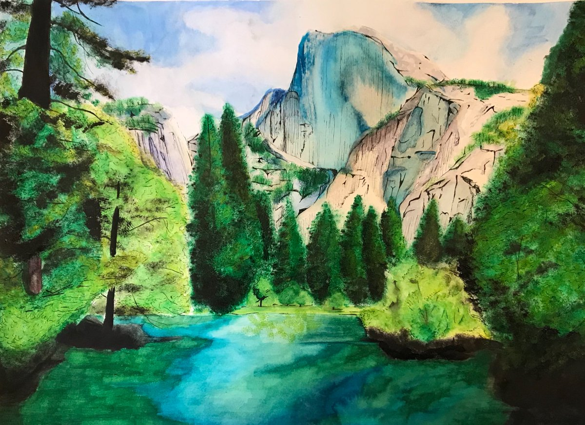 Art 3 watercolor landscapes! <a target='_blank' href='http://twitter.com/WHSHappenings'>@WHSHappenings</a> <a target='_blank' href='http://search.twitter.com/search?q=APSArts'><a target='_blank' href='https://twitter.com/hashtag/APSArts?src=hash'>#APSArts</a></a> <a target='_blank' href='http://search.twitter.com/search?q=watercolor'><a target='_blank' href='https://twitter.com/hashtag/watercolor?src=hash'>#watercolor</a></a> <a target='_blank' href='https://t.co/npbi2xh6t8'>https://t.co/npbi2xh6t8</a>