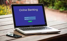 Echa un 👁 periódicamente a tus cuentas bancarias. Si detectas 🔍 que alguien ha retirado #dinero 💵 o ha realizado alguna transacción 💱 sin tu consentimiento 📞 habla con tu banco y si hay delito➡ #Denuncia   #Estafas