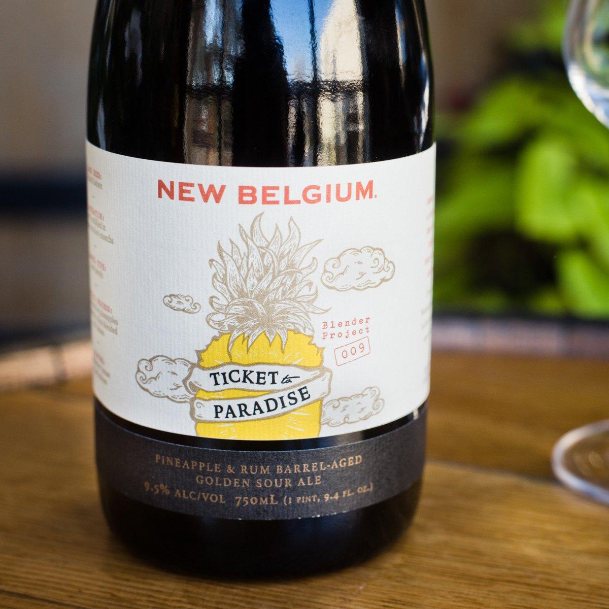 new belgium brewing newbelgium twitter