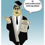 Poder Judicial Twitter Photo