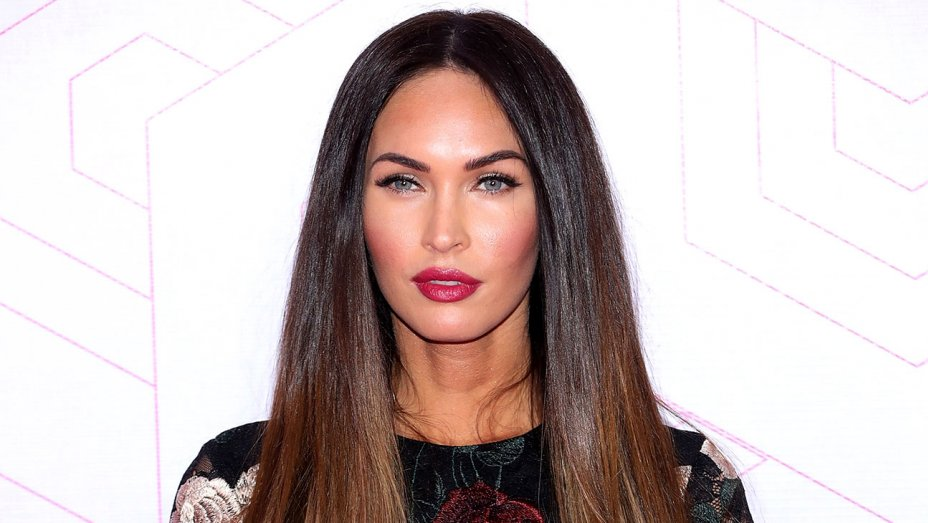 Megan Fox worried she wouldn't be a 'sympathetic victim' in #MeToo movement https://t.co/lrpX96BBm0