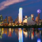 """Image for the Tweet beginning: """"D-FW lands on list of"""