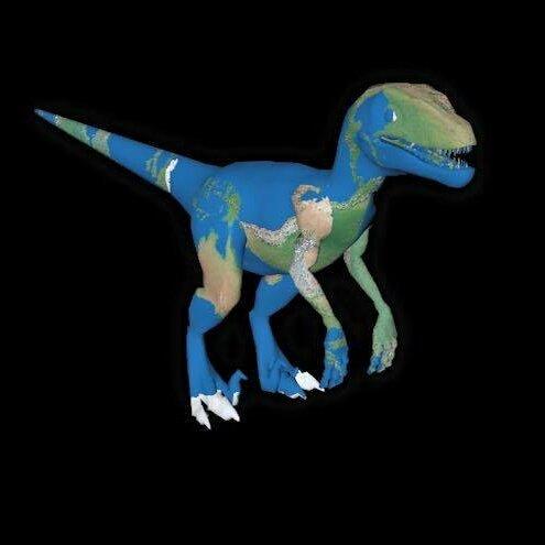 How Dinosaurs Went Extinct