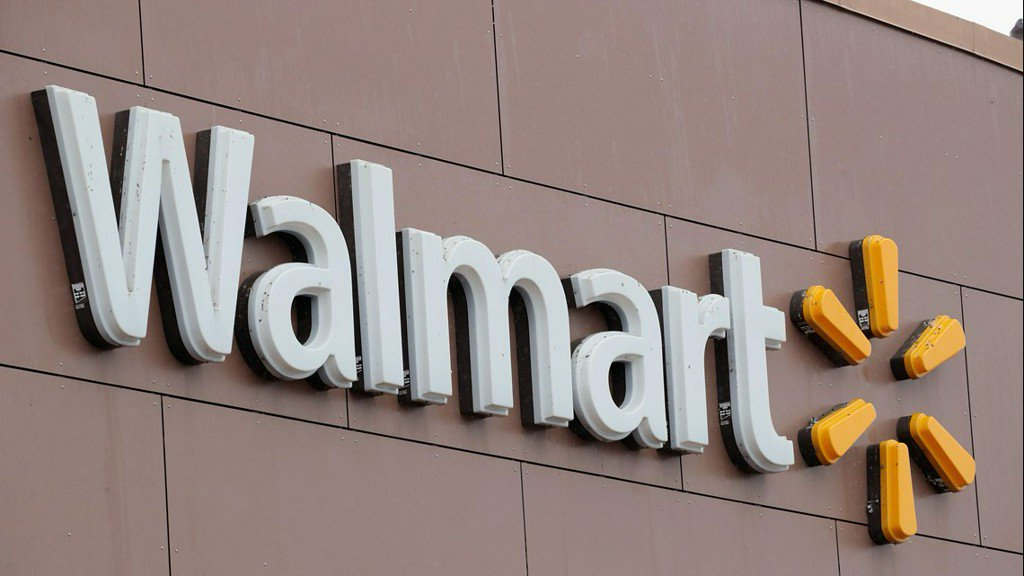 Clarksville business owner pays off $77K in layaways at area Walmart https://t.co/cpsEAUXCYD