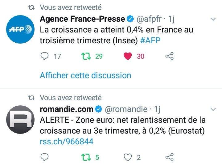 Plan Cul 100 Gratuit Ardeche Webcam Salope ébène Humeur Sexe Vaudichon Sexe De Ladolescence Petite