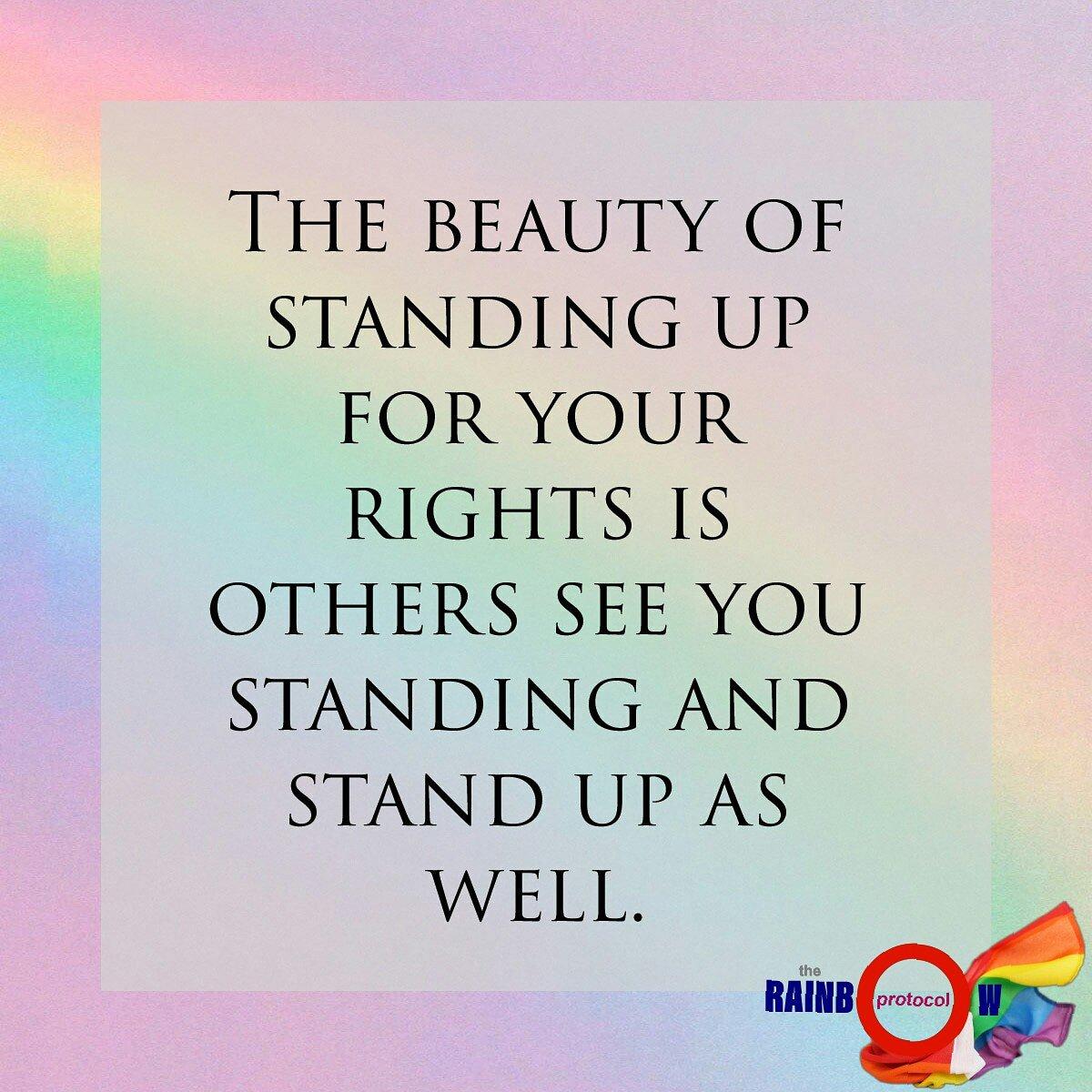 Lesbian Gay Bisexual Bi Lgbt Pride Loveislove Noh8 Equality