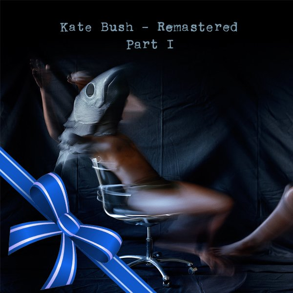 Only 3 days left in our 12 Days of Rhino! Today's special deal is Kate Bush's REMASTERED PART I CD boxed set. Get it now before the deal ends tonight: https://t.co/OI5oUlgRFK