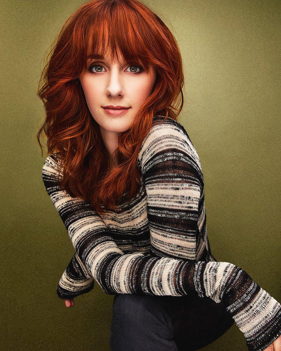 photo Laura Spencer (actress)