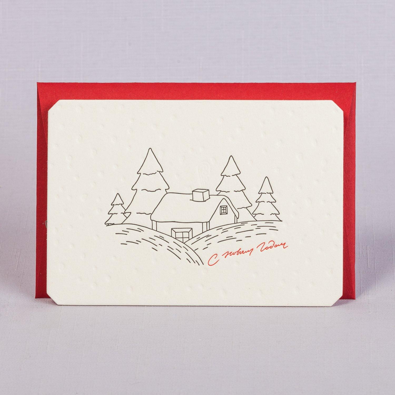 Днем рождения, разработка дизайнерских открыток