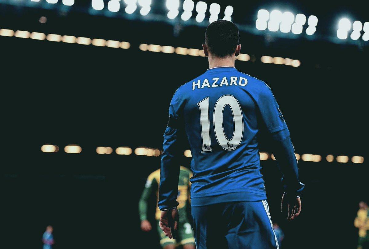 Necesito ver a este hombre con la camiseta del Madrid lo antes posible.