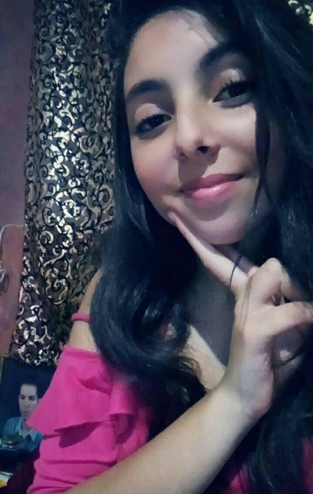 اجمل النساء السعوديات 8