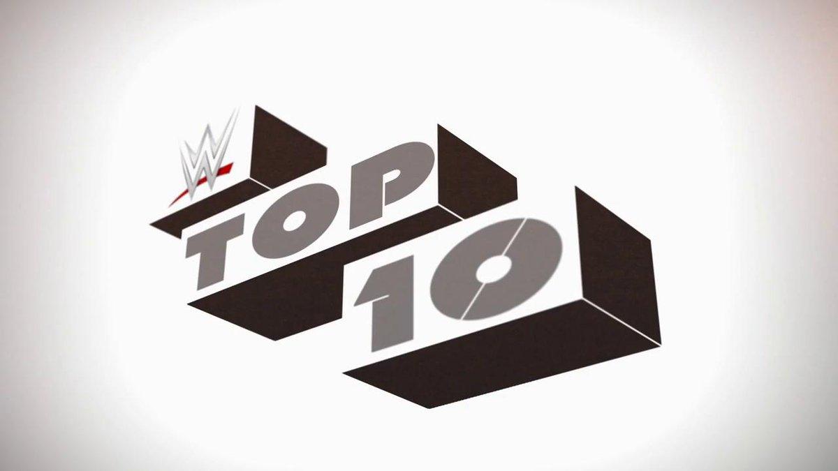 WWE Espa帽ol's photo on Pav贸n