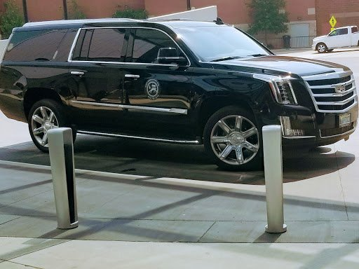 Mn Black Car Service On Twitter Top Of Mnblackcar Offers Limo And