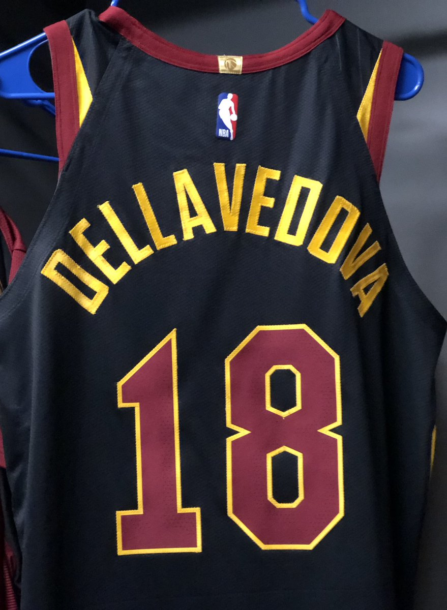 455e5f9b1 Cleveland CavaliersVerified account.  cavs. Official Twitter of the ...