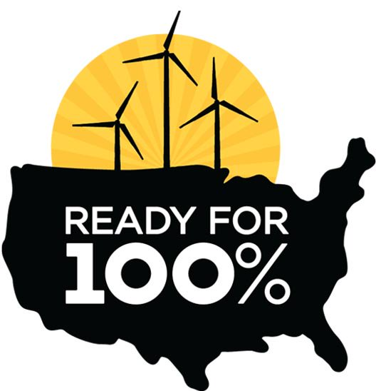 Ive always fought for #CleanAir,#CleanWater,#CleanEnergy & a better #Environment. As #Democrats prepare to take the House in 2019 Im proud to support a select committee for a #GreenNewDeal w/@Ocasio2018, @repjohnlewis, @tedlieu & more. Its time for #ClimateAction & #GreenJobs.