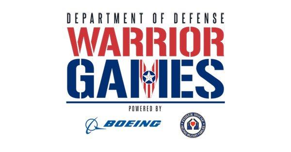 Warrior Games 2020.Mark Reidy On Twitter Warrior Games 2019 Invictus Games