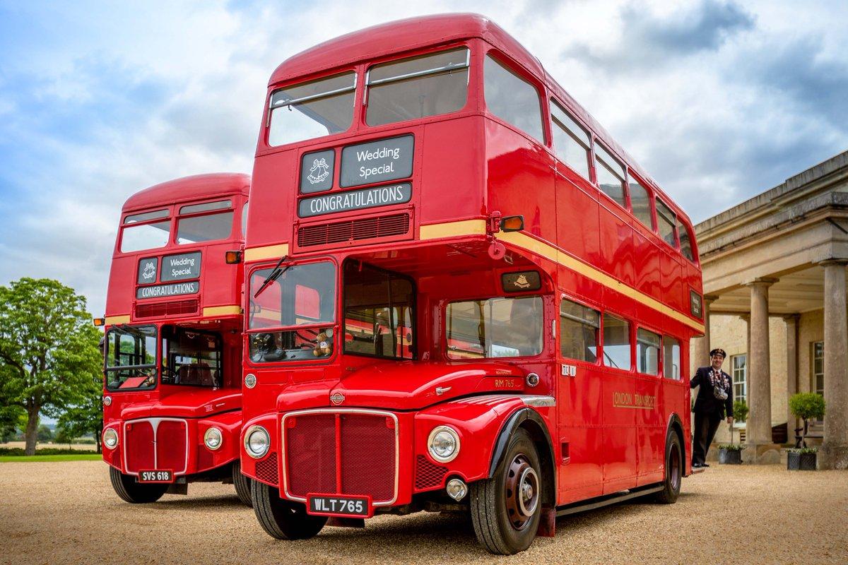 автобус красный картинки прически кудрями