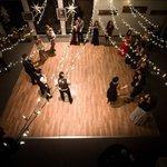 Image for the Tweet beginning: Annual #HCHC #Nativity Ball! 🌟🌲❤️
