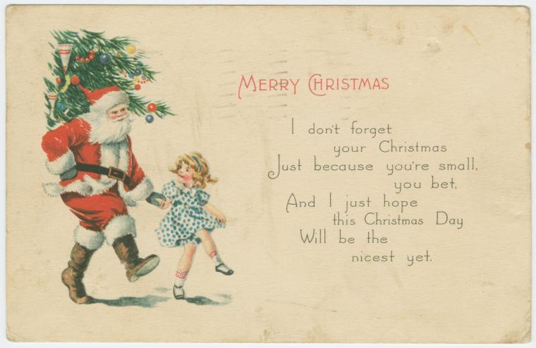 Надписью мама, подписать открытку 1 годик на английском