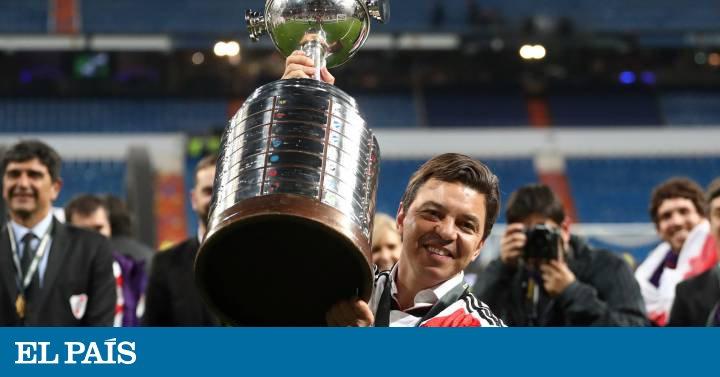 La táctica como estimulante http://dlvr.it/QtJw6q #EstadioSantiagoBernabéu