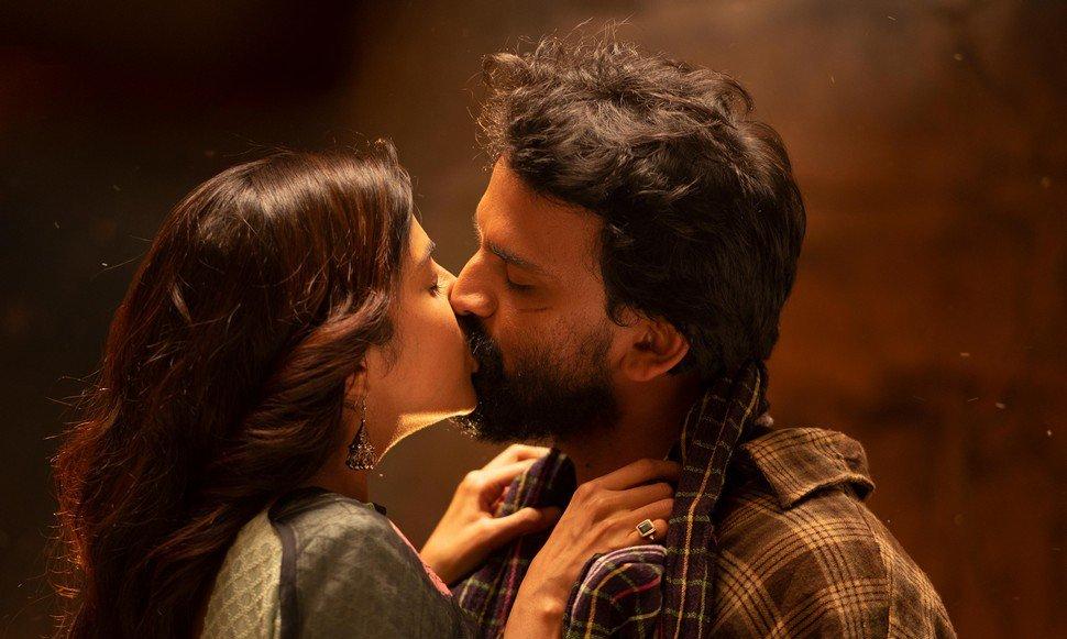 RGV mocks Shankar