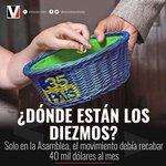 #muro Twitter Photo