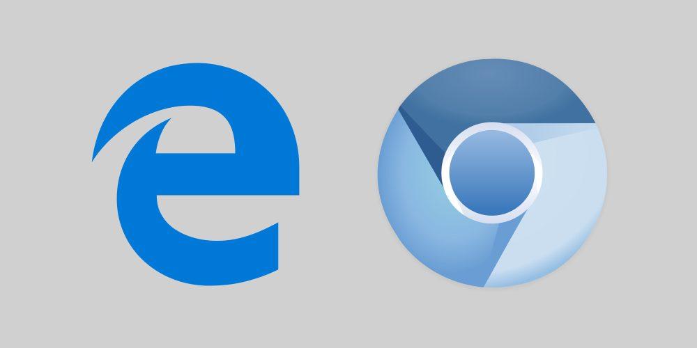 9to5Google's photo on Microsoft Edge