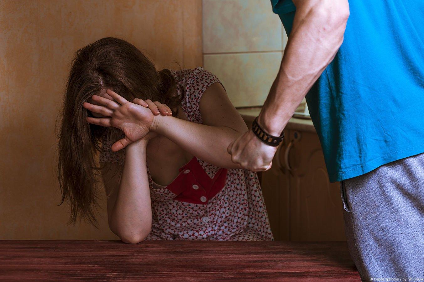 Рождением, картинки с насилием женщин фото