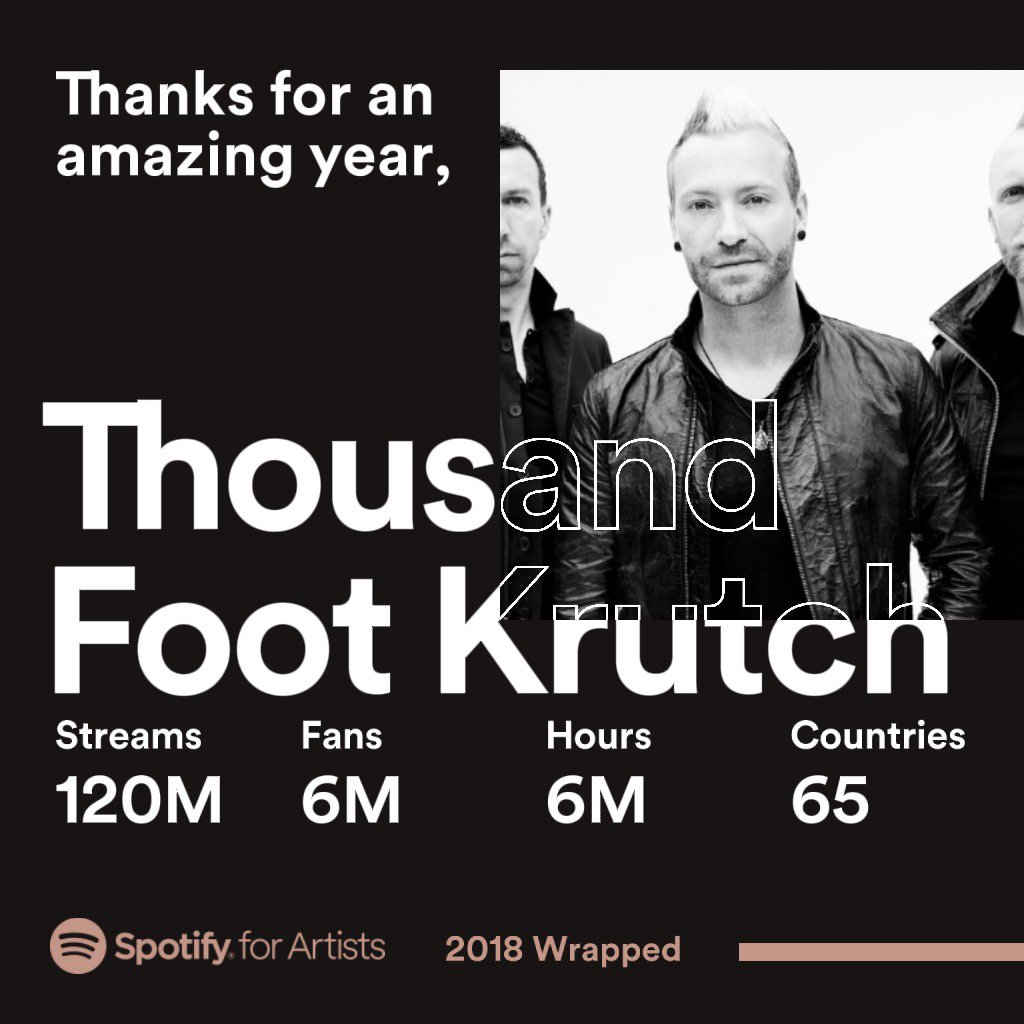 thousand foot krutch songs download