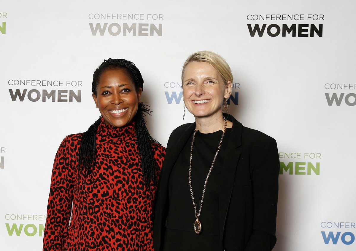 Feeling empowered, strong &amp; uplifted by the experiences at the #Massachusetts Conference for #Women featuring inspiring speakers like Eat, Pray, Love's @GilbertLiz, @Target Storyteller winners, @boston_mayor Marty Walsh and more! #MASSWOMEN #womensempowerment #leadership<br>http://pic.twitter.com/g4MTpfnyVj