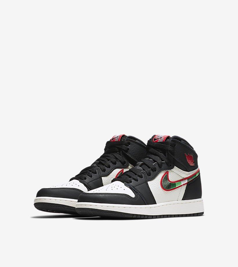buy online 2ea69 11078 SOLE LINKS on Twitter: