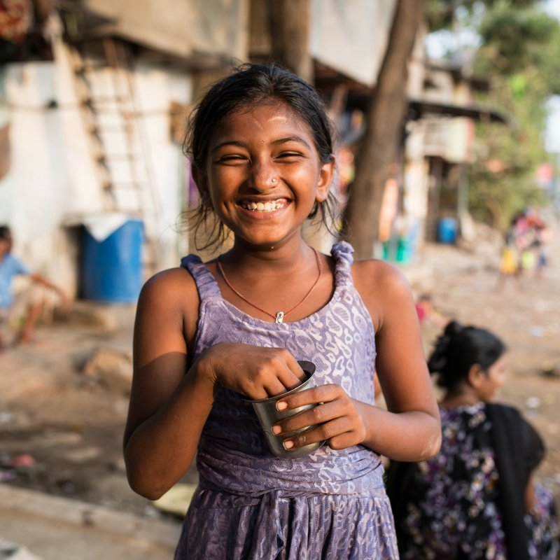 Today is #HumanRightsDay! 70 years ago, #UN General Assembly adopted the Universal Declaration of #HumanRights. Together, lets #StandUp4HumanRights and the equal dignity and rights of all human beings! #UDHR70 pic:@unicefrosa