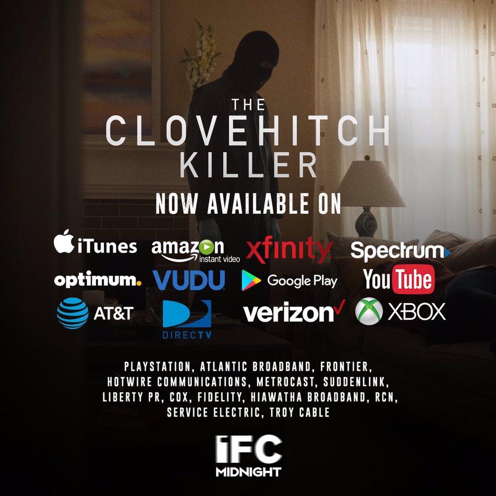 @raif_nation @netflix @JayBauman1 @redlettermedia It's available on all these VOD outlets (but not Netflix).