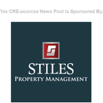 Image for the Tweet beginning: SOUTH FLORIDA #CRE: Crocker Partners