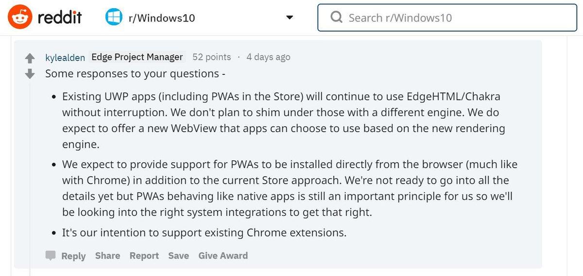 ITmedia NEWS's photo on Microsoft Edge