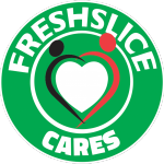 Are you involved in a sports organization and require new uniforms, equipment or additional funds?  Freshslice Cares is now accepting applications for grants. For more info on the application process or to donate, visit us at https://t.co/Jv47OebO4T #helpkidsbekids