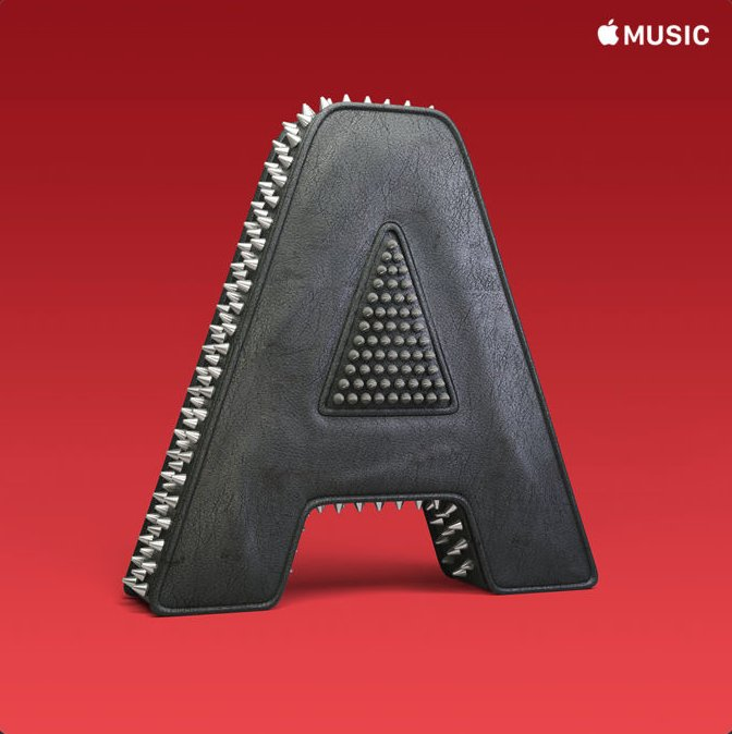 "Our new single ""Under Grass and Clover"" is being featured on @AppleMusic The A List: Metal.  Listen here: https://t.co/1MFItf9yBq https://t.co/0mOfHCeUm3"